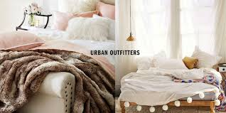 urban outfitters takes up to 25 off home decor bedding