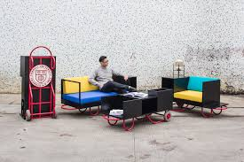 furniture archdaily