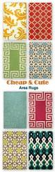 design style 174 best color inspiration images on pinterest rugs usa color