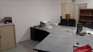 le bureau soissons bureau garage soissons 84 m2 à soissons 02200 tous voisins