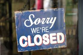 more stores will be closed on thanksgiving mnn nature