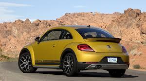 volkswagen beetle concept 2016 volkswagen beetle dune wallpapers u0026 hd images wsupercars