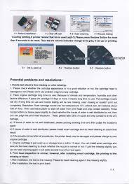 100 Canon Pixma 328 Manual Canon Pixma Canon Pixma Mx492
