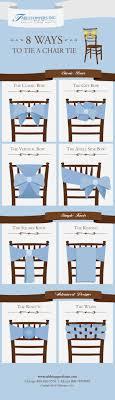chair ties chair tie idea guide