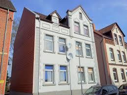 Mehrfamilienhaus Kaufen Unsere Referenzen Als Immobilien Makler In Hannover Kommen Mit Den