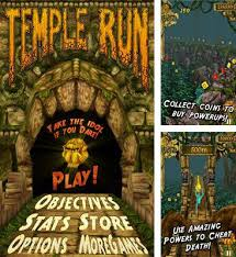run apk android temple run 2 for android free temple run 2 apk