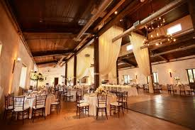 wedding venues san antonio san antonio wedding venues wedding ideas