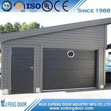 Overhead Door Panels by Glass Panel Garage Door Glass Panel Garage Door Suppliers And