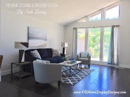 fib home staging u0026 interior designs home facebook