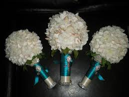 how to make wedding bouquets 23 best bouquet ideas images on weddings bridal