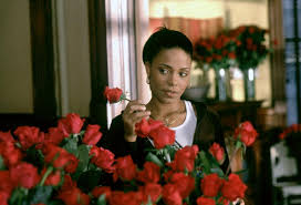 seven must see romance movies starring black actors