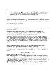 Document Review Attorney Resume Sample by Entrepreneurship Lecture Compilation