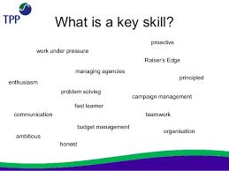 cv key achievements and skills hire business studies essay writer