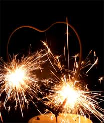 heart sparklers heart sparklers 72 pack wedding sparklers usa