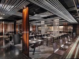66 best industrial restaurant design images on pinterest cafe