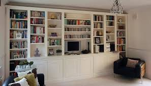 living room cabinets with doors shelves at target bookshelf cabinet with doors living room wall