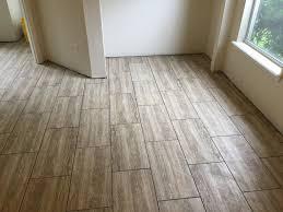 Bathroom Tile Installers Orlando Flooring Contractors And Flooring Installation Services