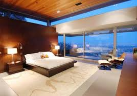Modern House Design Interior DesignArchitectureFurnitureHouse - Modern house bedroom designs