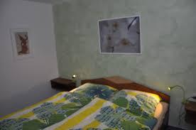Schlafzimmer Komplett M Ax Ferienwohnung Trautmann Kressbronn Ferienwohnung Mit 57qm 1