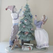 179 best lladro i images on and porcelain