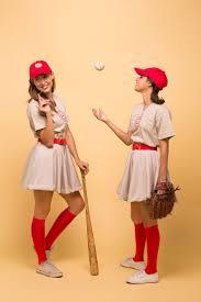 diy costumes ideas u2013 festival collections