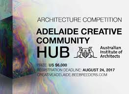 toyota lexus adelaide adelaide creative community hub