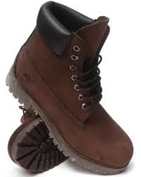 womens black timberland boots size 11 best 25 timberlands shoes ideas on timberland blue