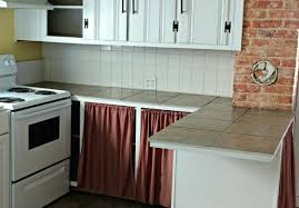 do it yourself kitchen cabinets do it yourself kitchen cabinets architecture do it yourself kitchen