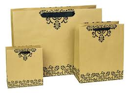 brown paper gift bags wholesale brown paper gift bags kraft