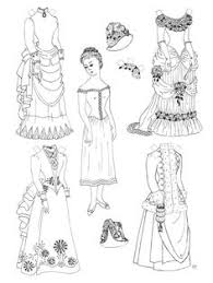 fashion design coloring pages victorian house coloring page and children u0027s coloring