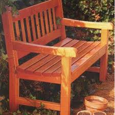 Simple Wood Bench Seat Plans by Simple Outdoor Bench Seat Plans Archives Catsandflorals Com