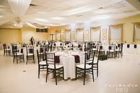 wedding venues tulsa banks entertainment tulsa wedding dj