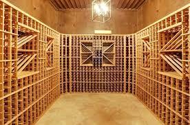 Wine Cellar Floor - wine cellar spiral staircase wine cellar in kitchen floor video