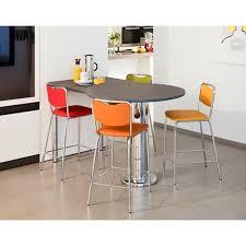 table de cuisine en stratifié table de cuisine stratifiée luros