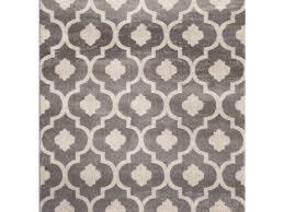Blue Area Rugs 8 X 10 Outdoor Rug 8x10 Overscale Damask Rug 8 X 10 Area Rugs Under 100