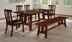ROUND TABLE DINING SET  Furniture Manila Philippines - Furniture manila