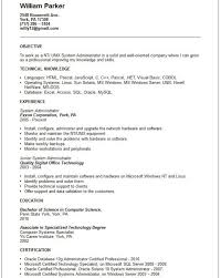 beautiful unix production support cover letter gallery podhelp