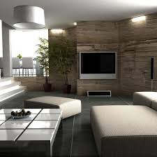 paint texture for living room wall texture design images wooden