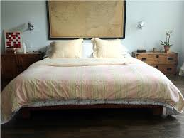 Luxury Bedding by The Beautiful Of Fieldcrest Luxury Bedding U2014 Tedx Decors