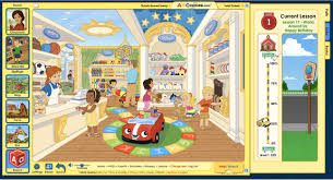 abc mouse review abcmouse