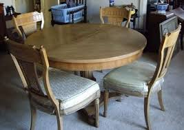 Dining Room Sets Los Angeles Thomasville Dining Room Table