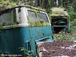 1422 best vw images on pinterest volkswagen vw vans and car