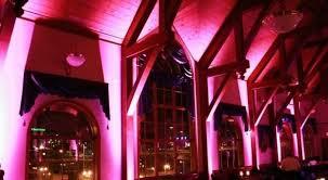 peoria wedding venues gateway weddings and receptions peoria park district