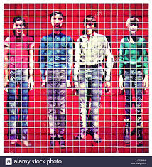 talking photo album cover of talking heads album more songs about buildings and food