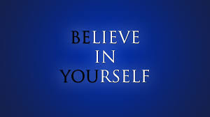 believe images adorable believe in yourself quote picture share on facebook