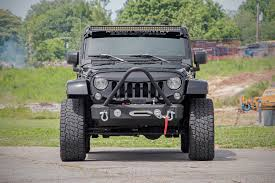 jeep wrangler front grill angry eyes replacement grille for 2007 2017 jeep wrangler jk