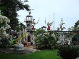 Nek Chand Rock Garden by 25 Most Amazing Sculpture Gardens In The World Best Value Schools