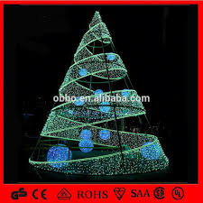 commercial led tree lights outdoor led teardrop christmas lights outdoor led teardrop