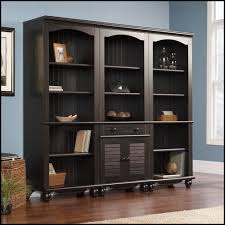 Harbor View Craft Armoire Sauder Harbor View Sauder Harbor View Medium Size Of Tv Stands39