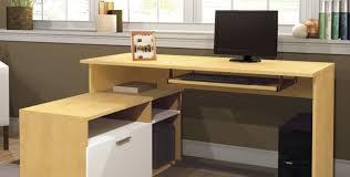 Sauder White Desk With Hutch Desk Office Computer Desk With Hutch Computer Desk With Hutch